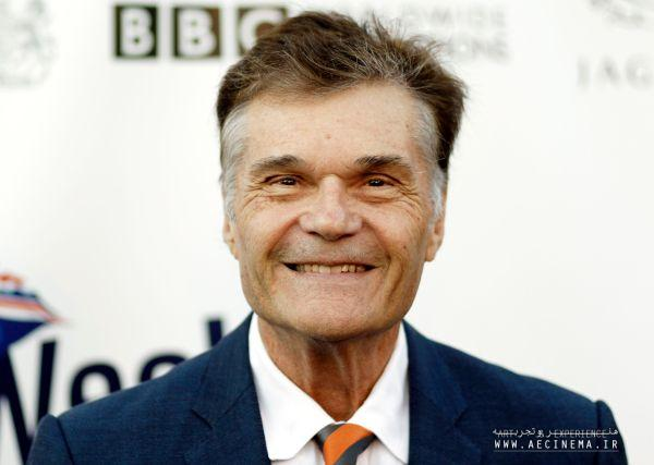 Fred Willard, Actor Known for Comically Dimwitted Characters, Dies at 86