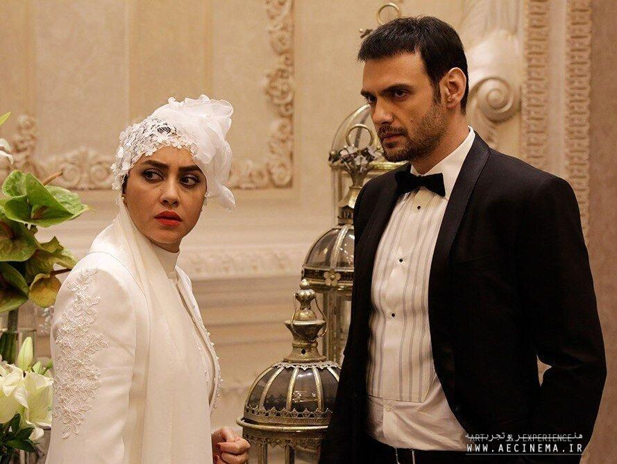 8 Iranian films to compete in Athens Marathon Intl. Film Festival