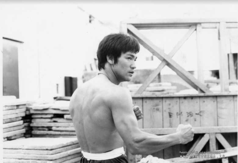 Bruce Lee Documentary Team 'Torn' Over Tarantino's Portrayal: 'A Heightened Caricature'