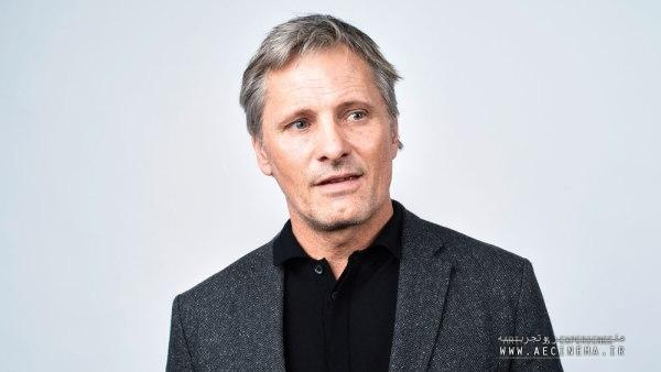 Viggo Mortensen to Receive 2020 San Sebastian Donostia Award