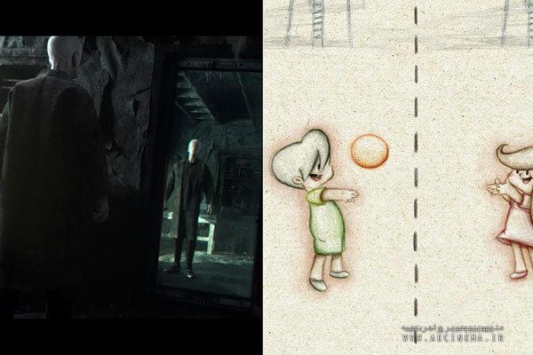 Two Iranian animations to be screened at 36th Cartoon Club Festival in Italy