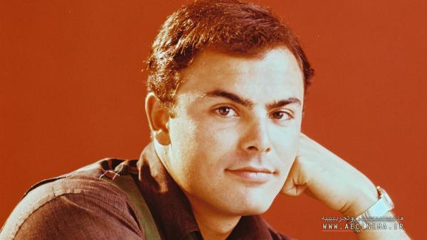 John Saxon, 'Nightmare on Elm Street' and 'Enter the Dragon' Actor, Dies at 83