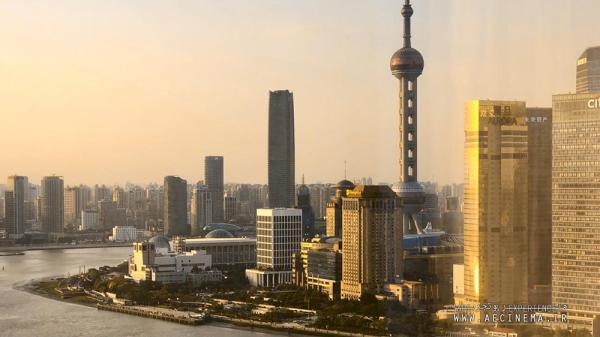 Shanghai to Pay Subsidy to Shuttered Cinemas
