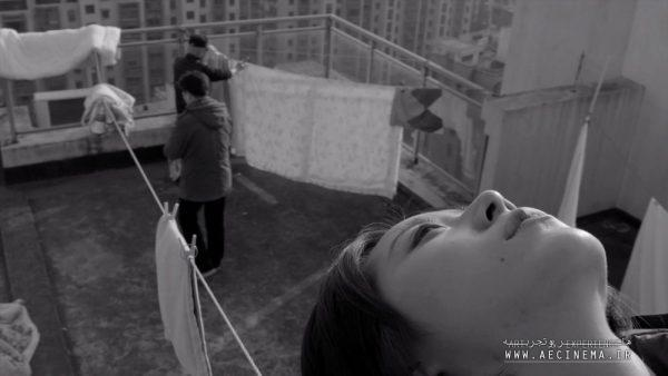 'Cloud in Her Room' Wins Hong Kong Film Festival's Virtual Competition