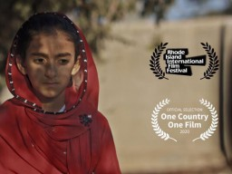 'Untimely' to go on screen at two intl. film festivals