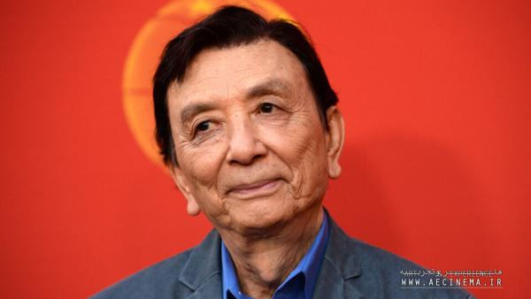 Why a Star on the Hollywood Walk of Fame Isn't Enough to Honor James Hong