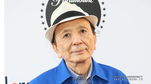 Daniel Dae Kim Launches Fundraiser to Nominate James Hong for Star on Hollywood Walk of Fame