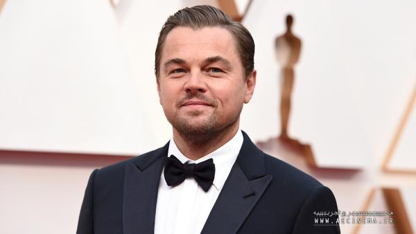 Leonardo DiCaprio's Appian Way Signs First-Look Deal With Sony