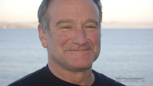 Robin Williams' Last Days: New Documentary Details His Struggle