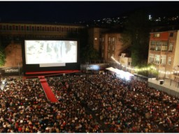 Adapting to Troubled Times, Sarajevo Film Festival Reflects a Region's Resilience