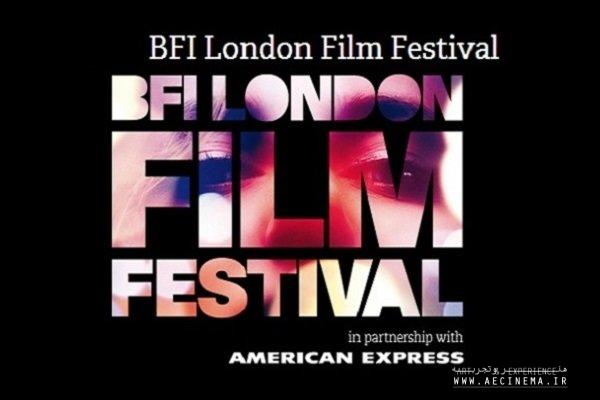 BFI London FilmFest. to host 4 Iranian titles