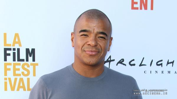 Erick Morillo, DJ Known for 'I Like to Move It,' Dies at 49