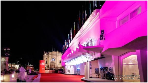 Cannes, Venice, Berlin, Toronto Fests Team to Demand Post-Coronavirus Support From Policy-Makers