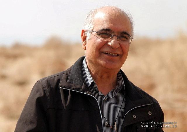 Writer Moradi Kermani's house to be converted into story house