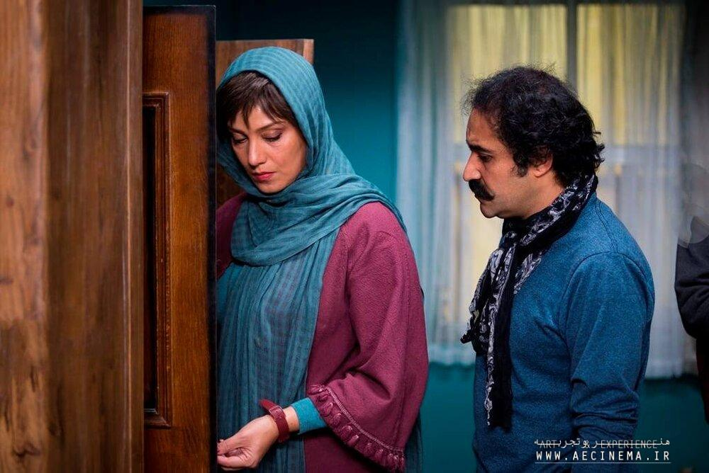 Movies from Iran line up for Herat women's festival