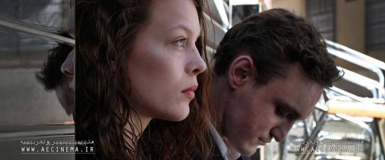 """Brian Tallerico Review on the film """"Transit"""""""