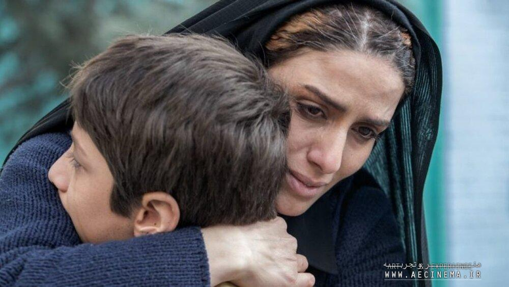 Iranian films competing in Norwegian festival