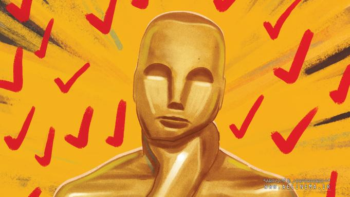 2021 Oscars Predictions: All Awards Categories