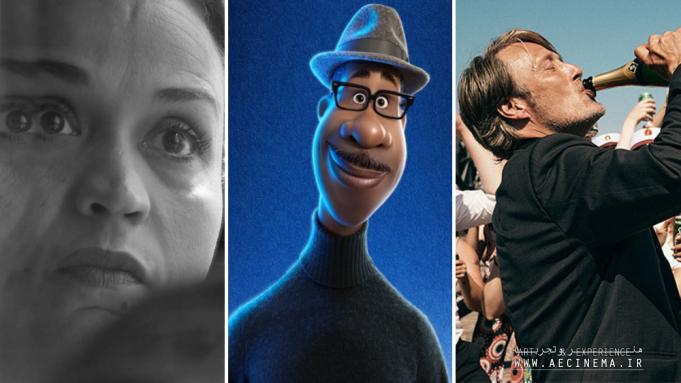 Oscars' Animated, Documentary and International Feature Submissions Revealed