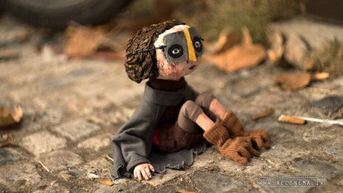 Tehran Intl. Animation Festival to screen world's top movies