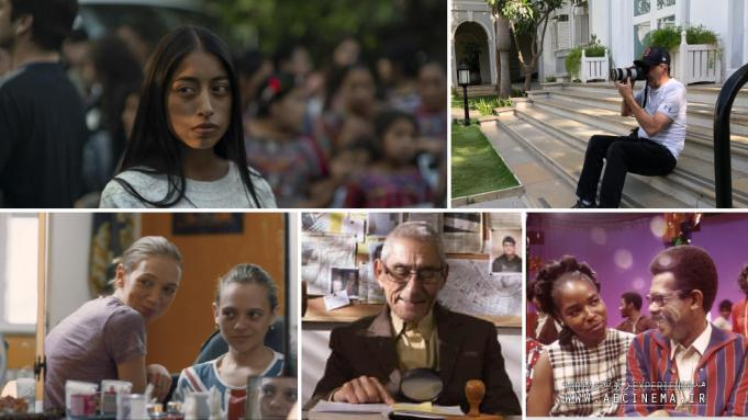Oscar Documentary Feature Submissions Will Break Record
