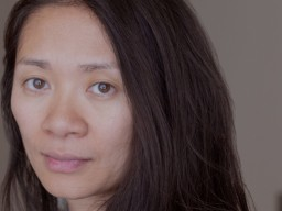 Palm Springs Film Awards to Honor Chloé Zhao as Director of the Year