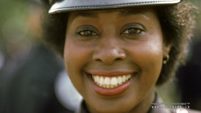 Marion Ramsey, 'Police Academy' Star, Dies at 73