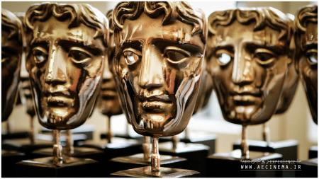 BAFTA Prepares for First Film Awards Since Major Diversity Review
