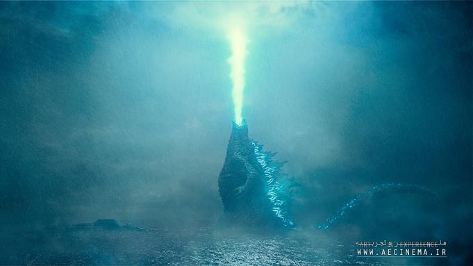 'Godzilla vs. Kong' Release Date Moves Ahead Two Months