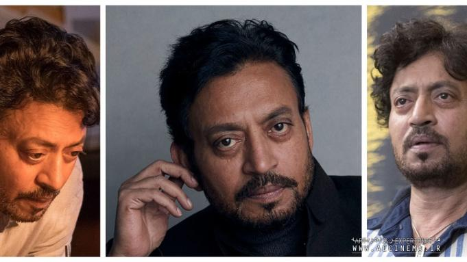 Bollywood Mourns Irrfan Khan, Versatile Actor Who Touched Millions