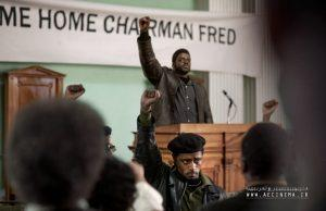 'Judas and the Black Messiah' to Premiere at Sundance Film Festival