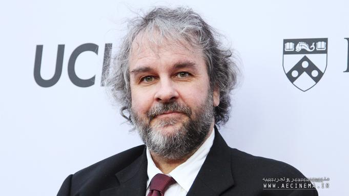 Peter Jackson's Visual Effects Company Weta Digital Launches Animation Division