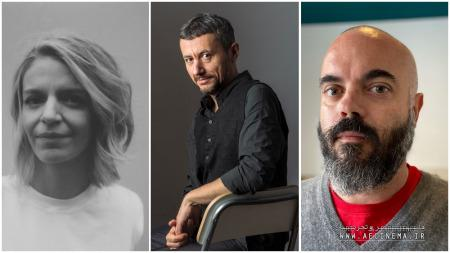 TorinoFilmLab Forges French Connection, Launches Alpi Film Lab With Annecy Cinéma Italien