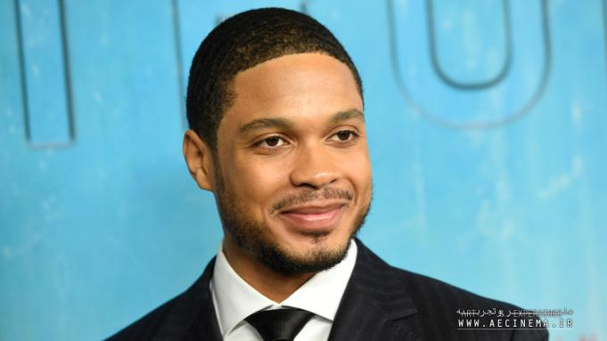 Ray Fisher Says He's Done Working With DC Films President Walter Hamada