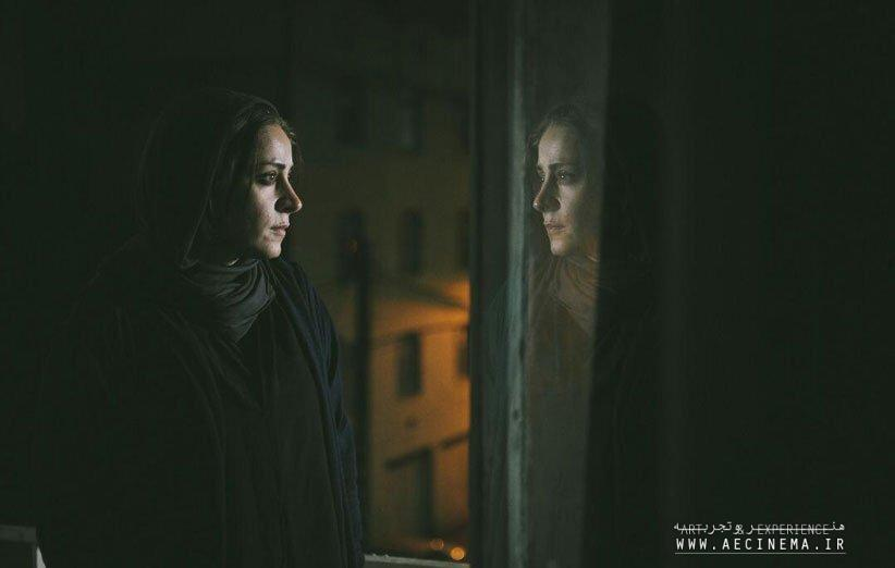 """Berlinale to screen """"Ballad of a White Cow"""", """"District Terminal"""" from Iran"""