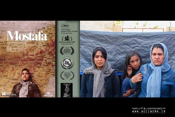 'Mostafa' wins at International Kolkata Short Film Festival
