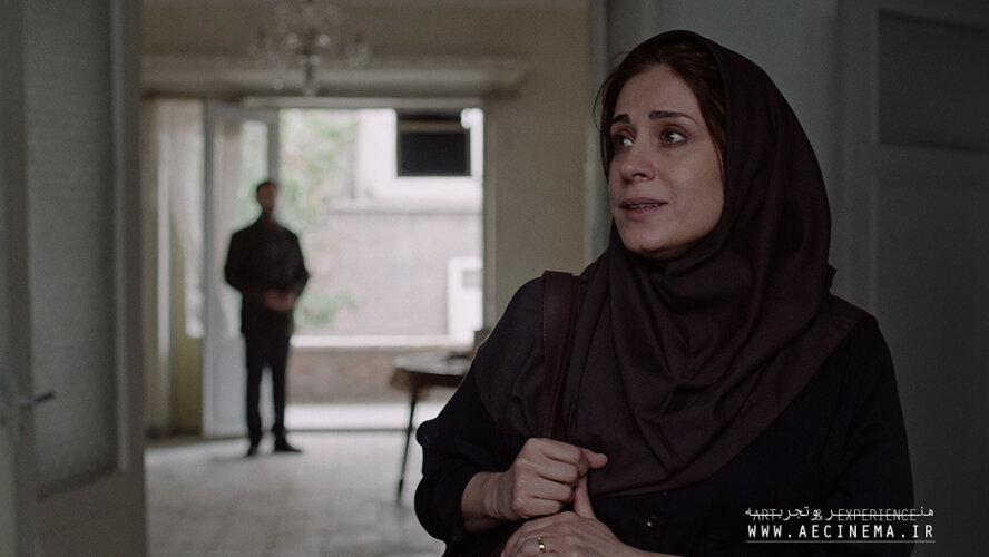 """French distributor Totem Films purchases Iranian film """"Ballad of a White Cow"""""""
