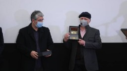 Iranian association sets up Khorshid Medal to honor doc producers
