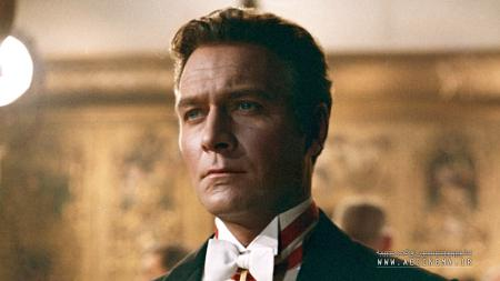 Christopher Plummer: An Impishly Irascible, Velvet-Voiced Actor Who Touched Something Timeless