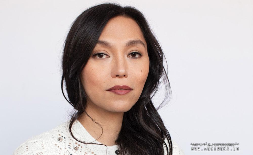 'Lingua Franca' Filmmaker Isabel Sandoval Signs With CAA