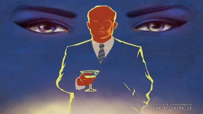 'The Great Gatsby' to Be Adapted as Animated Feature From DNEG Animation
