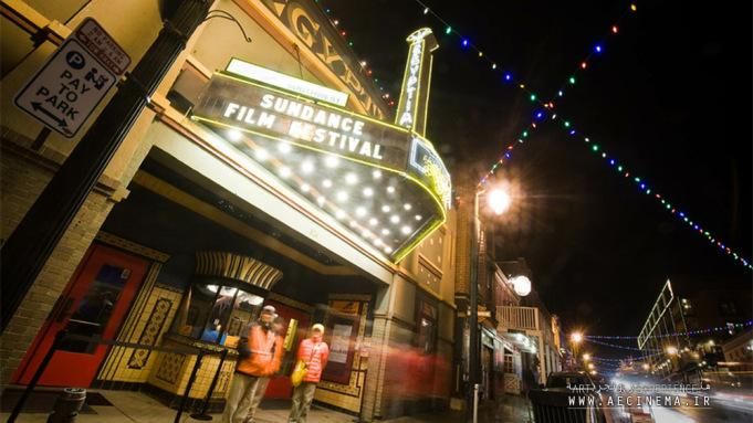 Sundance Film Festival Nabs Largest Audience Ever With Virtual Edition
