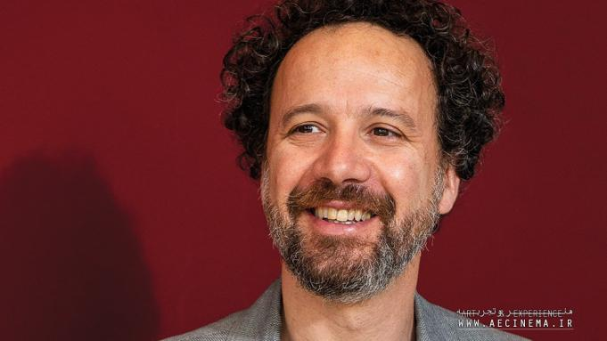Carlo Chatrian on Berlin Film Festival's 'Different' Lineup Due to the Pandemic