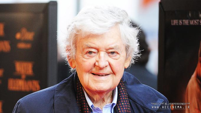 Hal Holbrook, Emmy and Tony-Winning Actor Who Portrayed Mark Twain, Dies at 95