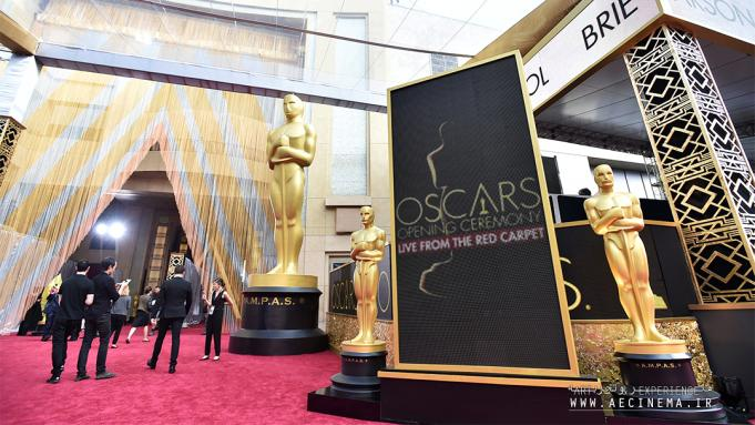 2021 Oscars Will Broadcast Live From Multiple Locations, Including Dolby Theatre