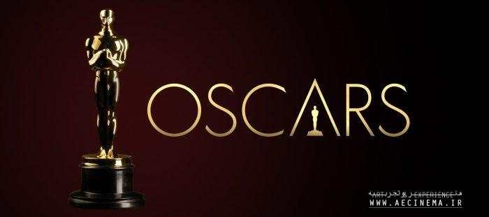 The 2021 Academy Award Nominations Are Here!