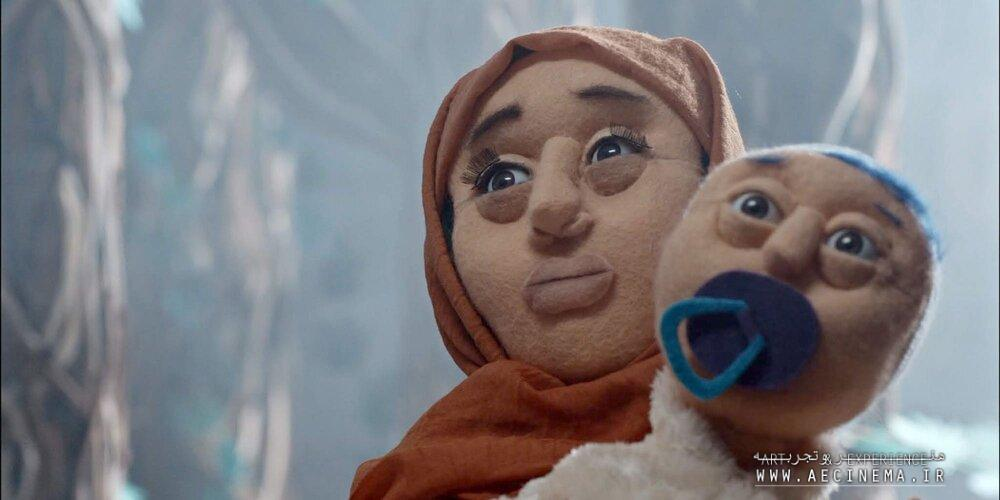 "Vancouver film festival to screen ""Doll"", ""Song Sparrow"" from Iran"
