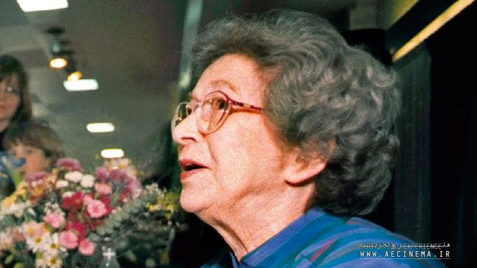Beverly Cleary, Bestselling Author of 'Ramona the Pest,' Dies at 104