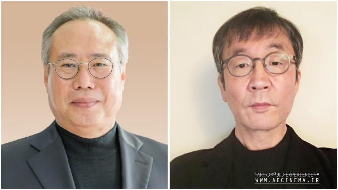 Busan Taps new Directors to Head Festival and Market