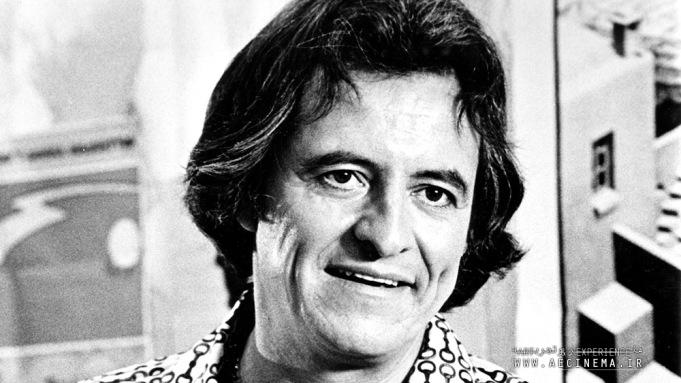 Henry Darrow, 'The High Chaparral' Actor, Dies at 87